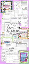 Kindergarten Classroom Floor Plan 18 Best Writing Images On Pinterest Paragraph Graphic