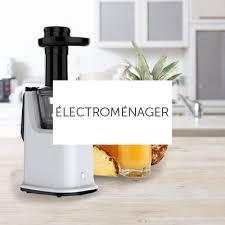 cuisine multifonction leclerc petit électroménager cuisine de la table