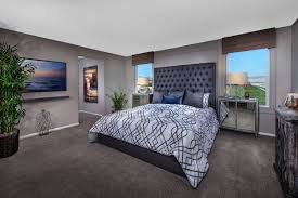 Kb Home Design Ideas by Dual Master Bedrooms Las Vegas Dual Master Bedrooms Las Vegas