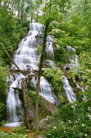South Carolina mountains images 243 best daytrips from spartanburg sc images jpg