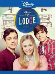 tv guide dayton disney the lodge tv listings tv schedule and episode guide