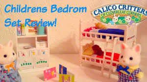 Tween Chairs For Bedroom Bedroom Exciting Miniature Of Baby Furniture Ideas By Calico