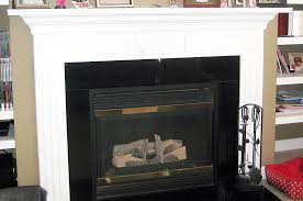 custom fireplace mantels gary forte woodworking
