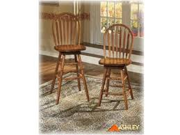dining room stools dining room stools short furniture co litchfield il