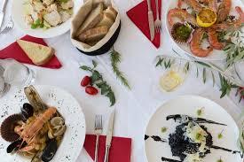 rondo cuisine rondo picture of restavracija rondo koper tripadvisor