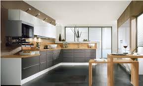 L Shaped Kitchens Designs Hassle Free Kitchen Design Ideas For L Shaped Kitchen Kitchen