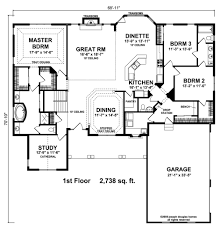 Jack And Jill Floor Plans Fresh Jack And Jill Bathroom Designs Interior Design Ideas