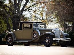 chrysler imperial concept coachbuild com lebaron chrysler cg imperial coupe 1931