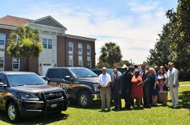 bamberg purchases 6 patrol cars with usda grant scpromisezone org