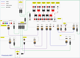 standard house wiring diagrams standard get free image u2013 pressauto net