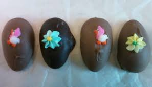 peanut butter eggs for easter eat s candy oswego