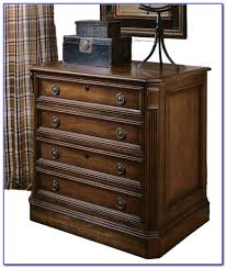 File Cabinets Wood 2 Drawer by Wood Lateral File Cabinets 2 Drawer Best Home Furniture Decoration