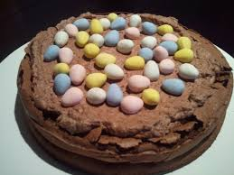 mars bar cake recipe nigella best cake recipes