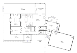 100 huge house plans stunning idea narrow lot tropical