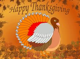 funny thanksgiving gifs thanksgiving desktop wallpapers group 72