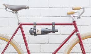 oopsmark bicycle wine rack bicycle model ideas