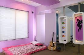 sri periyanayaki corporation colors showroom