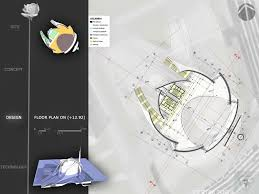 Mosque Floor Plan Arcfly The White Rose New Mosque Of Tirana Festim Toshi Arcfly