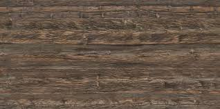 vintage wood plank wood plank texture background images pictures