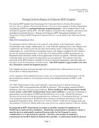 rfp cover letter art museum director cover letter rfp proposal