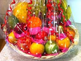 fresh fruit baskets how to make a fruit basket tips to prepare fresh fruit bouquet how