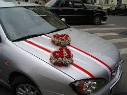 Christmas Vehicle Decorations Car Decoration For Wedding In Chennai Jpg 600 450 Wedding Cars