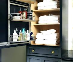 Bathroom Corner Storage Cabinet Corner Bathroom Storage Cabinets Small Bathroom Cabinet Storage