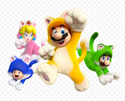 is263 super mario 3d wallpapers awesome super mario 3d