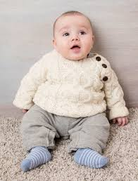 baby throw baby blanket wool teddy aran sweater market
