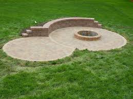 Cool Firepit Pit Ideas Rosemount Mn Design Hardscapes