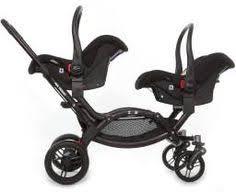 abc design zwillingskinderwagen abc design zwillingskinderwagen zoom zwillinge baby kinderwagen