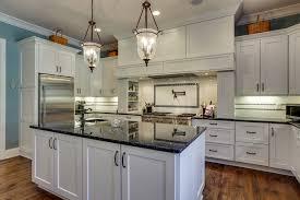 Kitchen Cabinets Markham Kitchen Refacing Markham Beautiful Kitchen Cabinet Trends