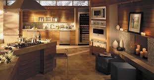 viking kitchen appliances incredible viking kitchen appliances with professional range llc