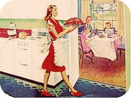 38 best happy retro thanksgiving images on vintage
