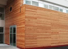 rivestimento facciate in legno rivestimenti in legno rivestimento facciate
