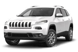 nissan juke price malaysia jeep cherokee in malaysia reviews specs prices carbase my