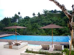 Forest Green by Best Price On The Green Forest Resort In Bandung Reviews