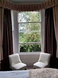 chambres d hotes york bronte guest house york angleterre voir les tarifs et avis