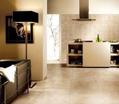 floor tiles design for living room modern office ideas picture