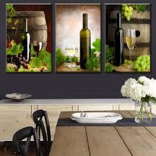 Buy Home Decor Items Online by Home Decor Item Home Design Ideas Kitchen Design