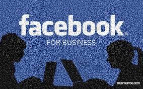 membuat facebook yg baru teknik jitu promosi di halaman facebook fix your way