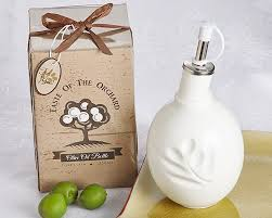 olive favors wedding favors wedding boubounieres boubonieres
