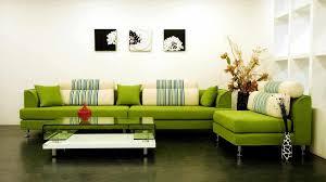 interior design living room green and brown caruba info