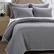 Kohls Bedding Duvet Covers 43 Best College Bedding Images On Pinterest Bedroom Ideas