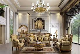 formal living room furniture layout victorian classic style home