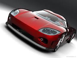 koenigsegg concept koenigsegg red concept car wallpaper hd car wallpapers