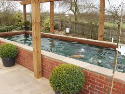 Small Patio Water Feature Ideas by Ponds And Water Features Www Wallisandbarrett Co Uk Aiaideed