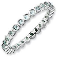 stackable birthstone rings stackable rings stackable gemstone rings stackable diamond ring