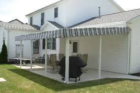 Patios And Awnings Restaurant Reservation Patio Awnings Patio Awnings Related