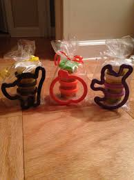 halloween sweet bags october 2014 life is a stroller coaster
